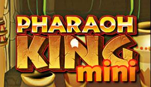 Фараон Король Мини