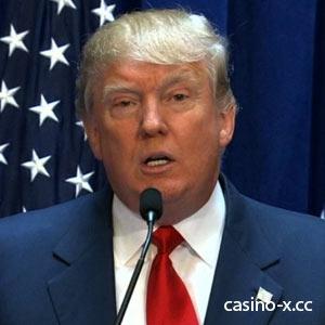 Donald-Tramp-planiruet-legalizovat-bukmekerskie-kontory