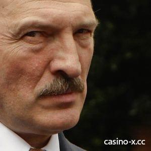 Lukashenko-protiv-ludomanii